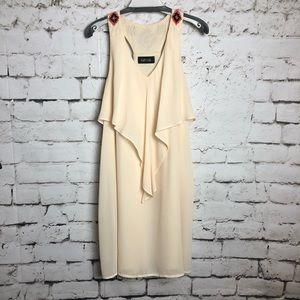 Fab'rik Midi Dress